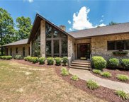 9202  Blue Rock Road, Indian Trail image