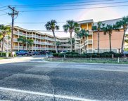 720 N Waccamaw Dr. Unit 304, Garden City Beach image