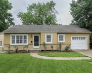 5332 Rosewood Drive, Roeland Park image
