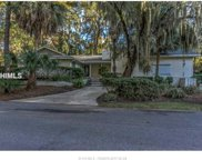 1 Cockle Court, Hilton Head Island image