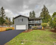 2207 104th Dr NE, Lake Stevens image