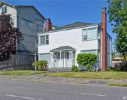7504 24th Ave NW, Seattle image