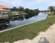 2509 SW 28th TER, Cape Coral image
