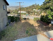 2296 N Silver Ridge Ave, Los Angeles image