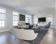 601  Grist Mill Circle, Roslyn image