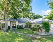 13910 INTRACOASTAL SOUND DR, Jacksonville image