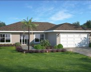 1018 Cannes Drive, Kissimmee image