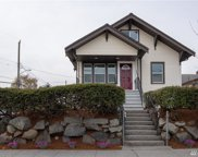 1733 S Hinds St, Seattle image