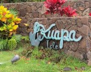 391 Opihikao Place Unit 301, Honolulu image
