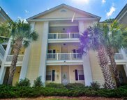 601 N Hillside Drive Unit 4523, North Myrtle Beach image