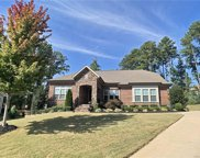 963 Castlewatch  Drive, Fort Mill image