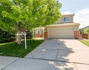 9254 Lark Sparrow Drive, Highlands Ranch image