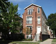 1401 North Artesian Avenue Unit 3, Chicago image