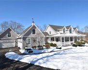 44 Mulberry  Lane, Somers image