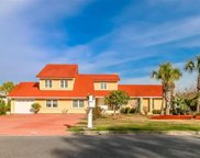 3840 Hobcaw Drive, Myrtle Beach image