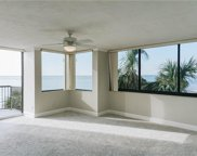 1600 Gulf Boulevard Unit 212, Clearwater Beach image
