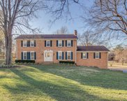 1609 Gordon Petty Dr, Brentwood image