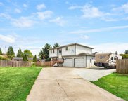 7651 275th St NW, Stanwood image