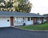 94A Enfield  Court Unit #94A, Ridge image