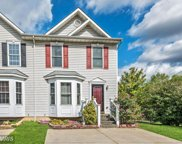 3627 REDBERRY WAY, Baltimore image