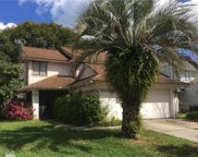 395 Cidermill Place, Lake Mary image