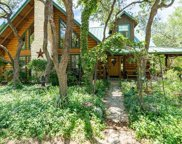4451 Mcgregor Lane, Dripping Springs image