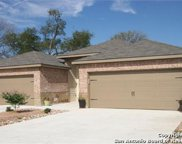 2574-2576 Pahmeyer Rd, New Braunfels image
