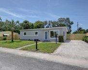 1328 Prospect Street, Delray Beach image