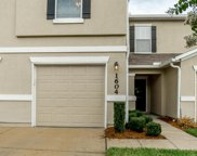 1500 CALMING WATER DR Unit 1604, Fleming Island image