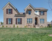 611 Dunmeyer Court  Lot 76, Nolensville image