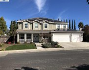 5175 Heritage Dr, Concord image