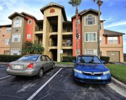 2217 Grand Cayman Court Unit 1234, Kissimmee image