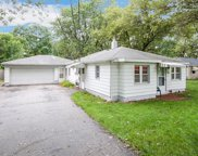 4812 Wright Street, Griffith image