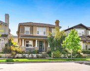 1404  Donegal Way, Oxnard image
