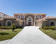 3290 Ashbourne Circle, San Ramon image