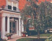 53 Prospect  Street Unit 311, Stamford image