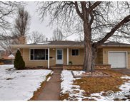 2524 15th Ave, Greeley image