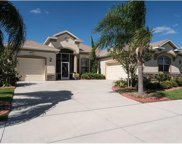 8757 Bridgeport Bay Circle, Mount Dora image