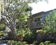 1531 Clower Creek Drive Unit HA243, Sarasota image
