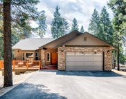 41813 Timber View, Shaver Lake image