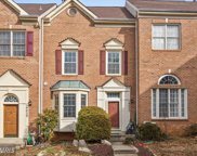19027 GALLOP DRIVE, Germantown image