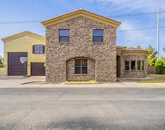 10004 S Greenfield Road, Gilbert image