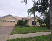 3921 Port Sea Place, Kissimmee image