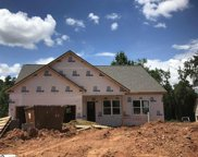 225 Galena Lane, Greer image