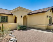 6107 E Duane Lane, Cave Creek image