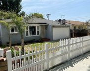 12722     Walnut Street, Whittier image