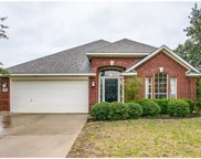 3746 Norman Loop, Round Rock image