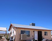 66855 Winter Road, Joshua Tree image