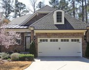 1409 Medici Court, Cary image