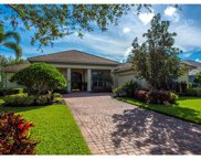 3220 Cypress Marsh Dr, Fort Myers image